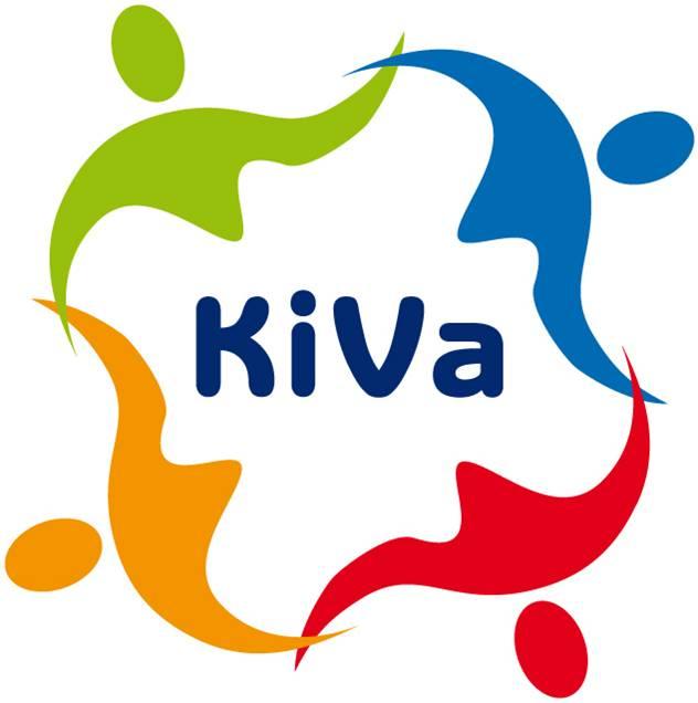 EL EXITOSO PROGRAMA KiVa EN ZUMAIENA