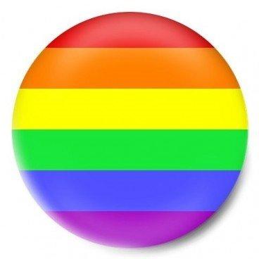 17 DE MAYO-Día internacional contra la Homofobia, Lesbofobia, Transfobia y Bifobia.